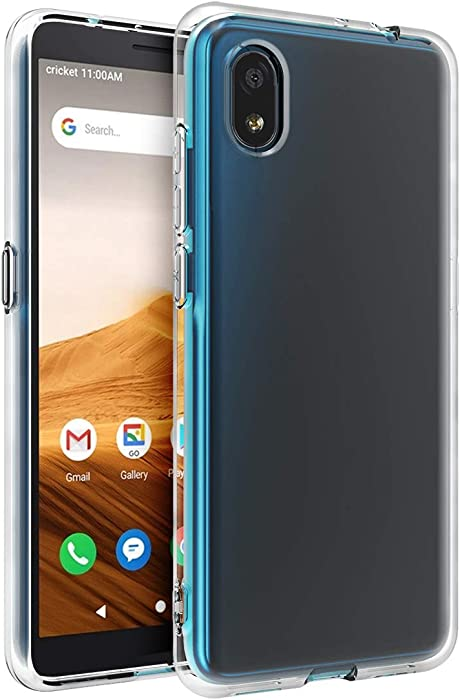 Top 10 Food Phone Case Alcatel One Touch Elevate
