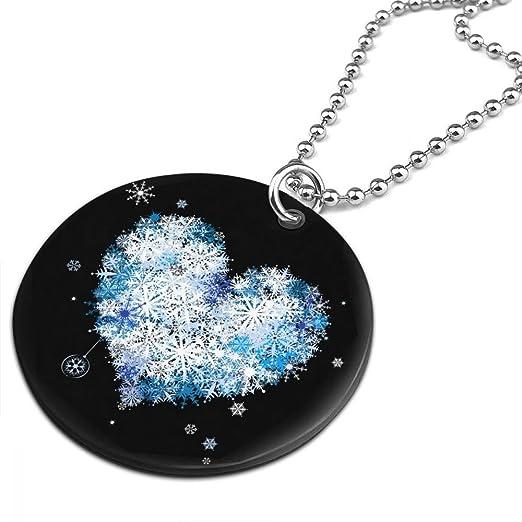 6c61555b5 Amazon.com: Flower Girl Sparkly Glitter Heart?Wedding Printed ...
