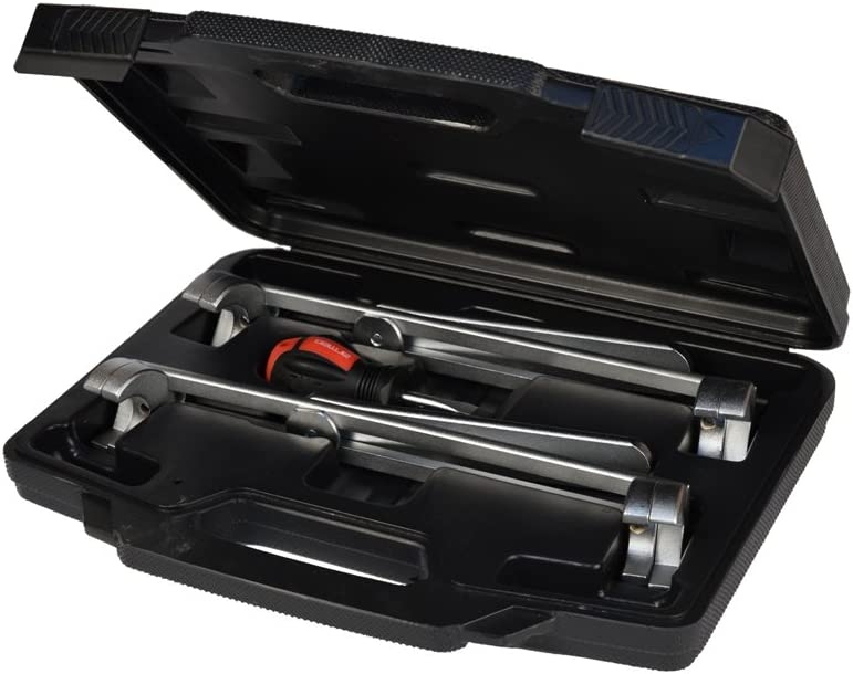 Armeg DSPSETJD1 Jaw Sale SALE% OFF Dropper Wrench Set Free Shipping New Access