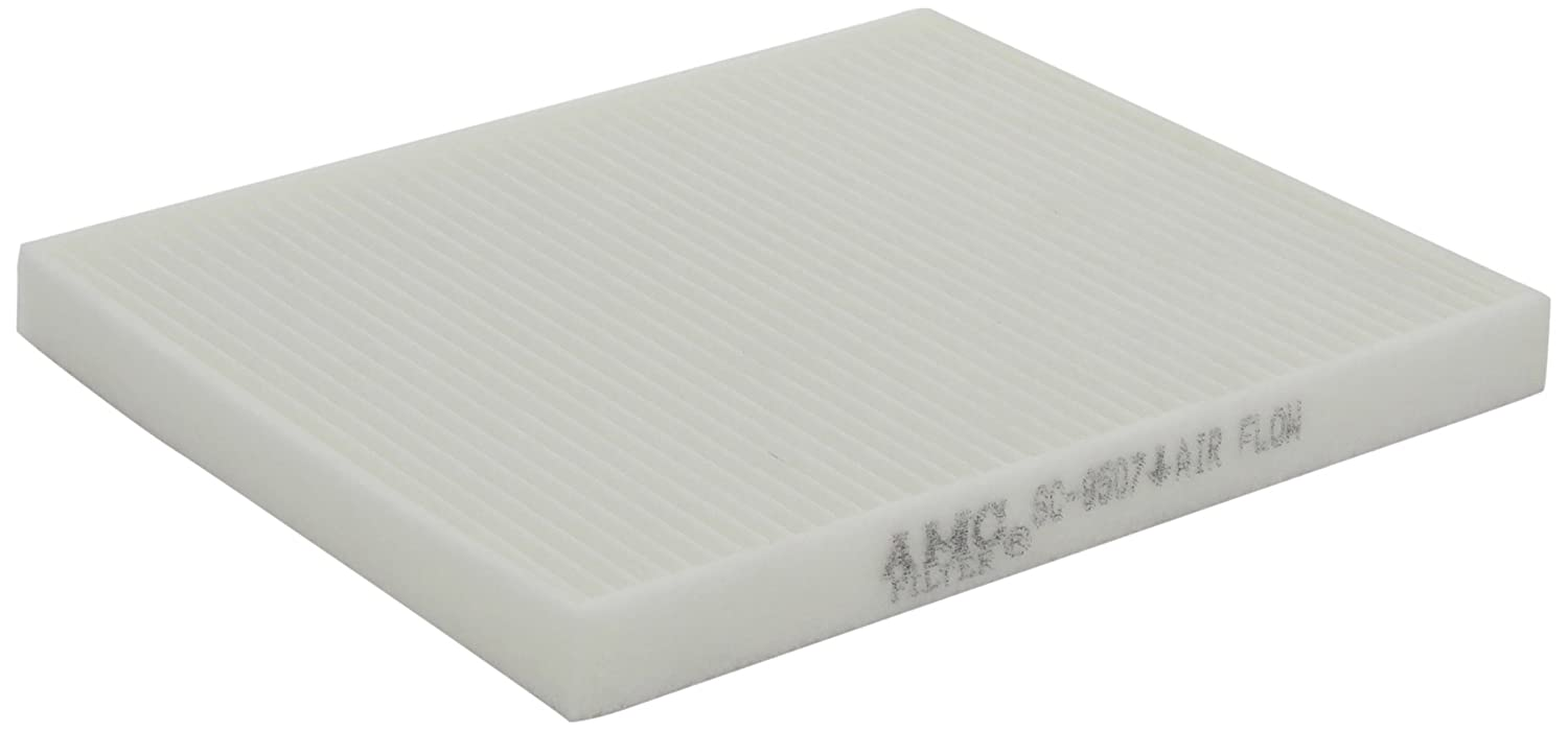 AMC Filter SC-9507 Filter, interior air Kavo BV