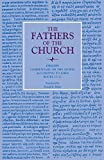 img - for Commentary on the Gospel According to John, Books 13-32 (Fathers of the Church Patristic Series) book / textbook / text book