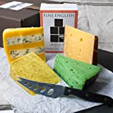 Scary Cheese Assortment in Gift Box (35.3 ounce)