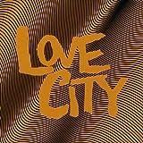 Love City Ep