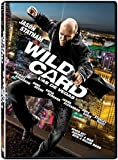 Wild Card (Bilingual)