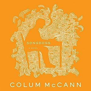 Songdogs Audiobook