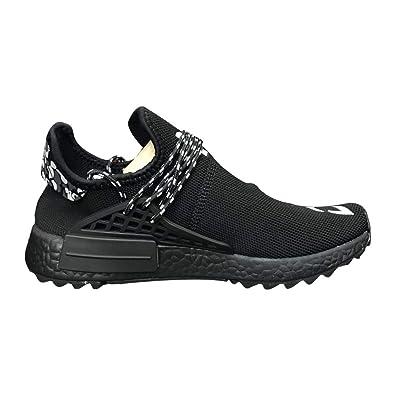 9a05b48f686eb LESWL PW Human Race Men s Running Trainers Sneaker Women s Sport Shoes 1 (4  US Men
