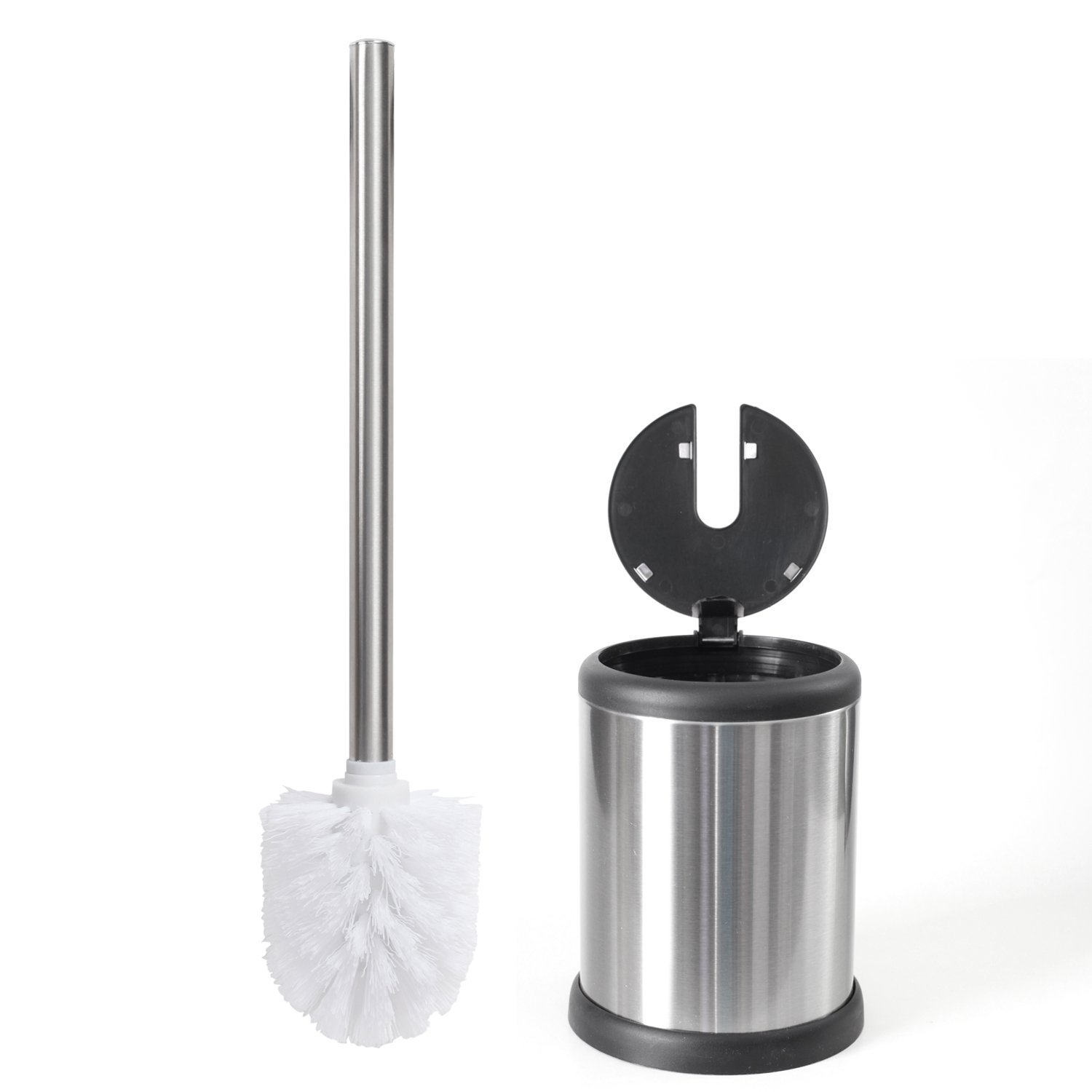 Best Toilet Brush 2017 Reviews Ultimate Buying Guide