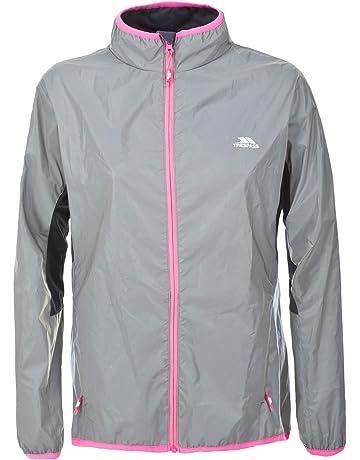 2a1776642f8 Amazon.co.uk: Waterproof Jackets: Sports & Outdoors