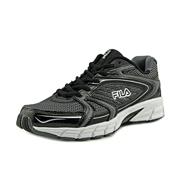 fila shoes jiji math store roosevelt