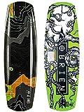 O'Brien Baker Wakeboard Mens Sz 140cm