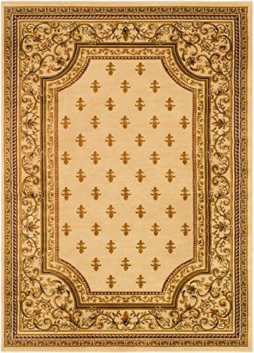Surya MAH4604-6796 Marash Traditional Area Rug 6'7