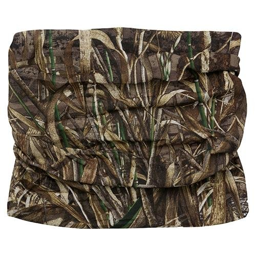 Browning Quik Cover, Realtree Max-5