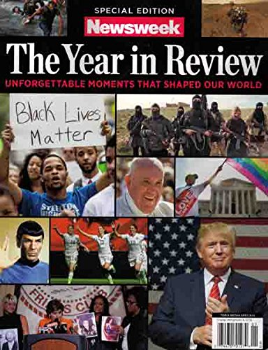 newsweek-the-year-in-review