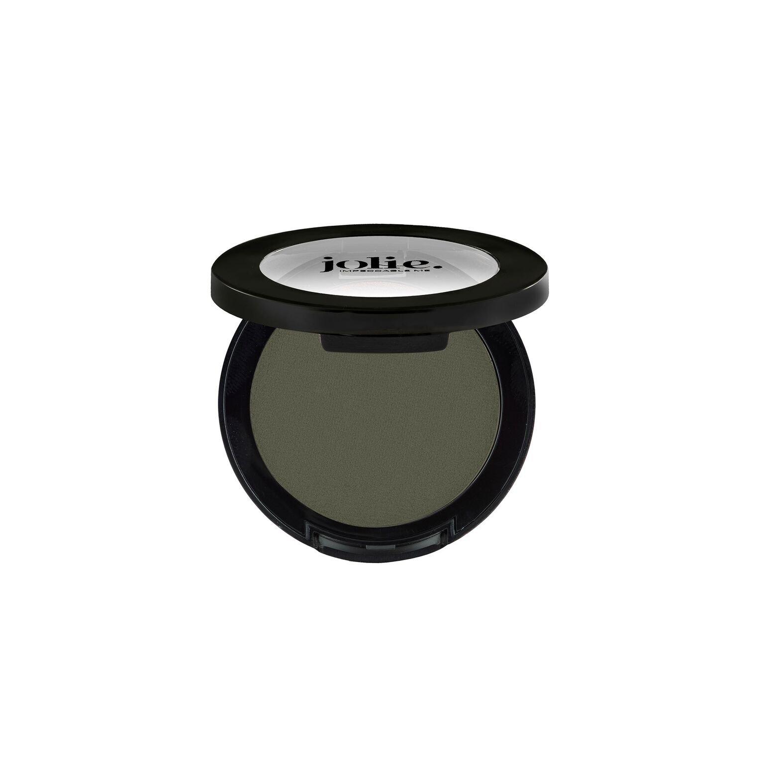 amazon com matte eyeshadow single hypoallergenic