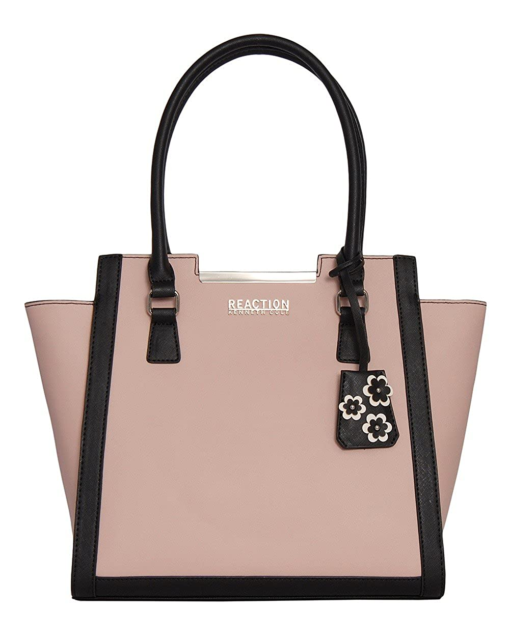 e414617c04da Kenneth cole reaction cheerleader womens tote shopper handbag jpg 1001x1251 Kenneth  cole shopper bag
