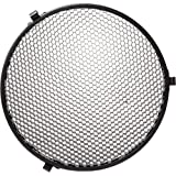 Photogenic 40 Degree Honeycomb Grid for MCD 7'' Reflector