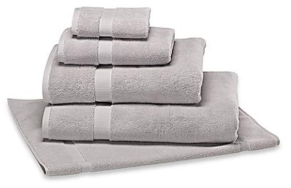 Wamsutta® 805 Turkish Cotton Washcloth - BedBathandBeyond.com