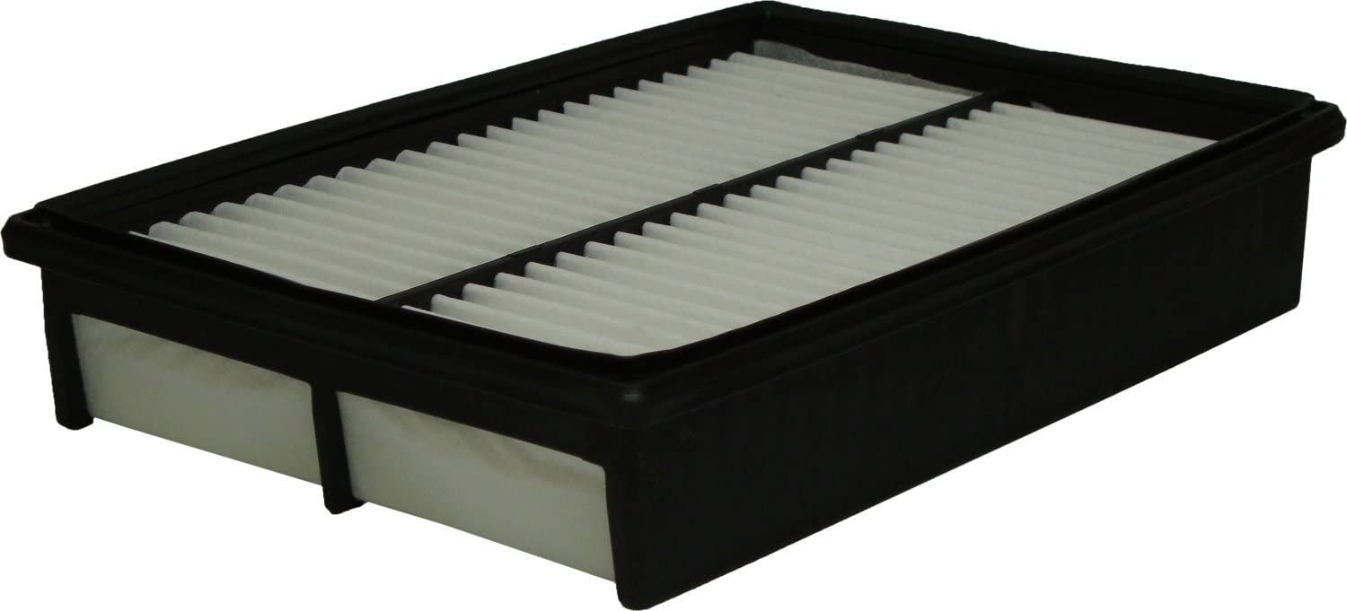Bosch C3859WS Charcoal Cabin Air Filter
