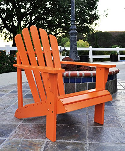 Buy adirondack chairs best quality