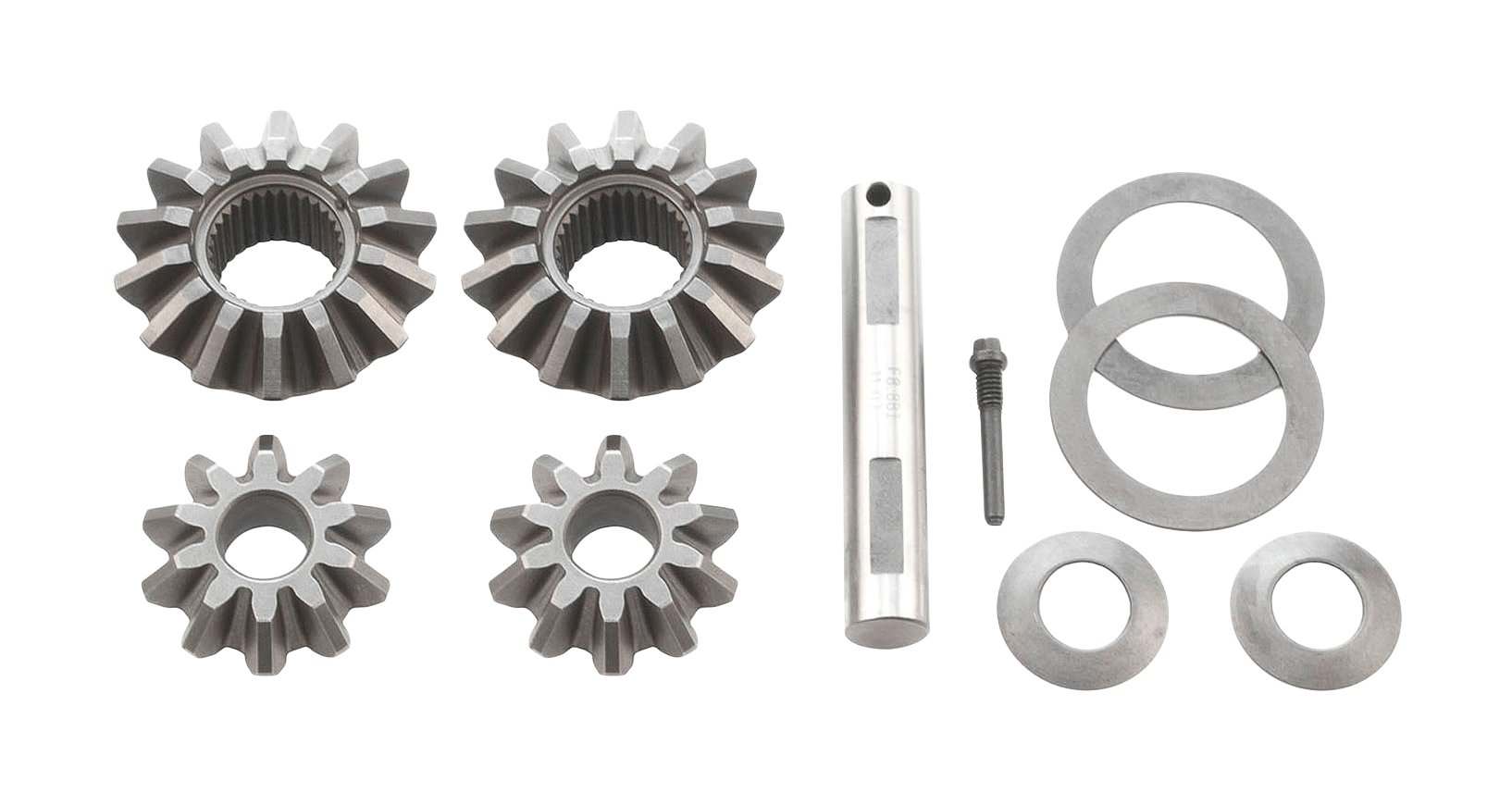 Motive Gear F88BI Differential Internal Kit