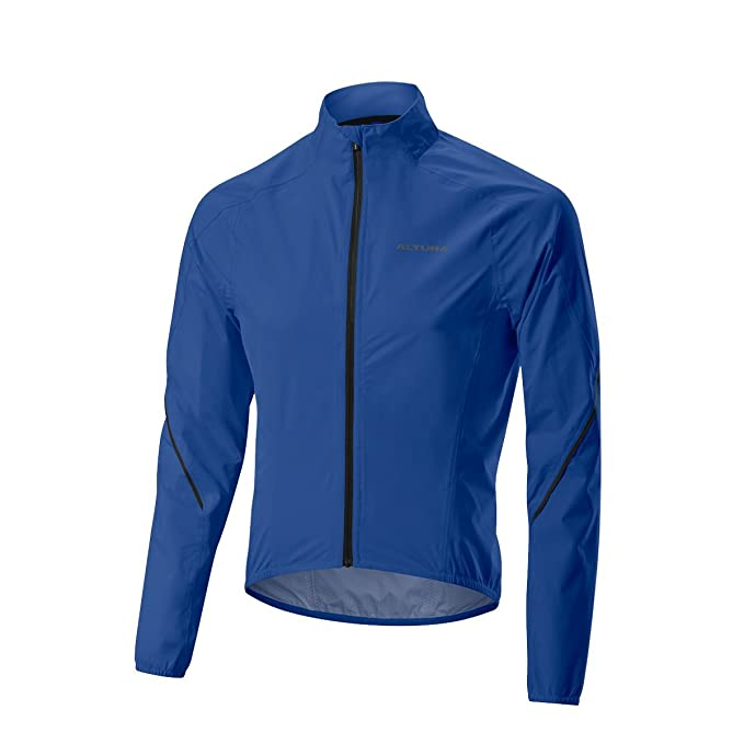 Altura Pocket Rocket 2 Chaqueta Impermeable, Hombre: Amazon ...