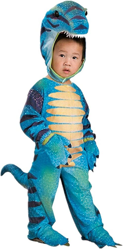 Disfraces de Dinosaurio para Ninos Cosplay Pijama Dinosaurio para ...