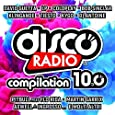Disco Radio 10.0 [2 CD]