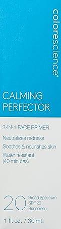 Primer-Skin Calming SPF 20 by colorescience #8