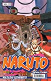 Naruto Pocket - Volume 57