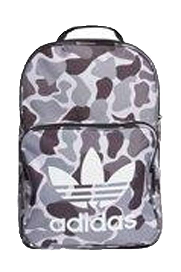 Amazon.com: adidas dh1014 Sports Bag Unisex Adult, Black, One Size: Sports & Outdoors