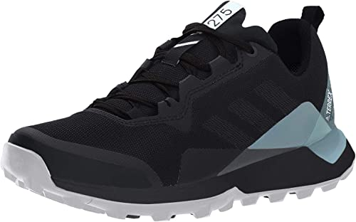 adidas outdoor Women's Terrex CMTK GTX W, CarbonBlackash