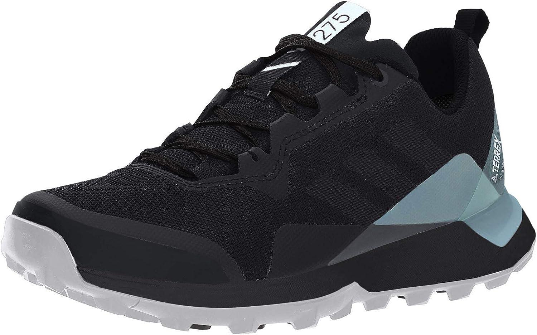 adidas Outdoor Terrex CMTK GTX Women's Shoes CarbonBlack