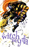 Witch Myth: A Yew Hollow Cozy Mystery- Book 0