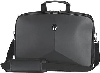 Alienware AWVBC17 Vindicator 17 Notebook Briefcase - Black Electronics Computers Accessories