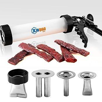XINQIAO Professional Beef Jerky Gun