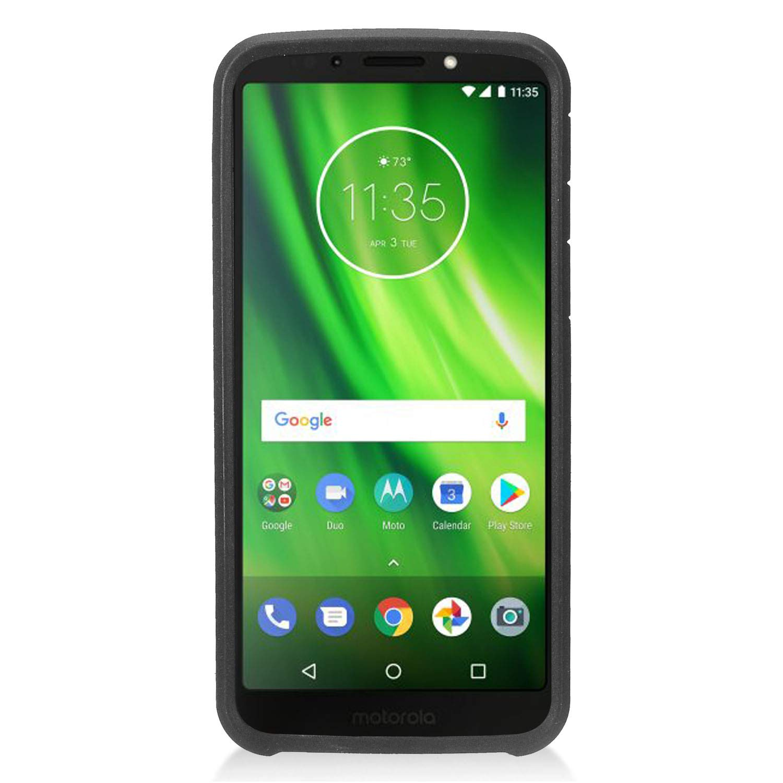 Z-GEN - Motorola Moto G6 Play, Moto G6 Forge XT1922, Moto E5 (5.7