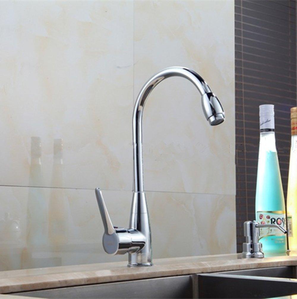 Großzügig Benutzerdefinierte Küchenspüle Zeitgenössisch - Ideen Für ...