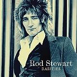 Rarities [2 CD]