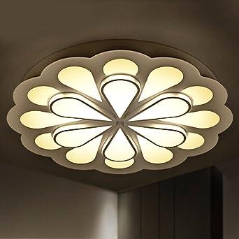 Das Wohnzimmer Decke Leuchten, Modernen, Minimalistischen Schlafzimmer  Lampen, Decke, Beleuchtung, Kreative