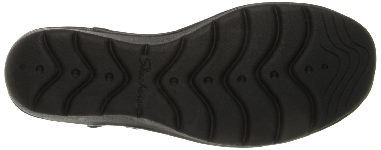Skechers Sandaler 8 00I1XQPM