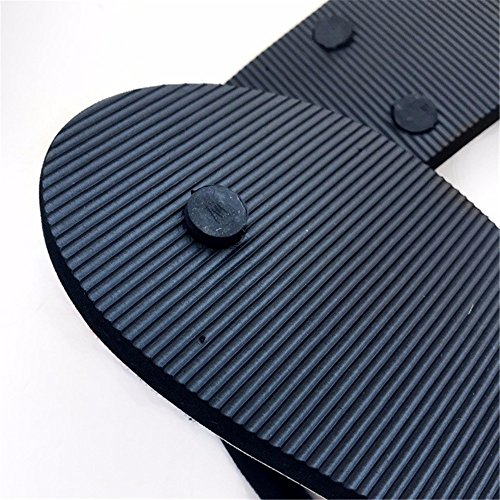 great Beach dane Shoes Flops Flip Comfortable Slip Unisex Anti Sandal Nopersonality Adult qa1vvR