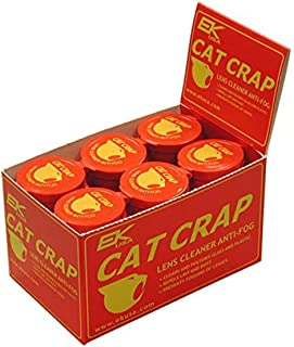 product image for CAT Crap Litter Box