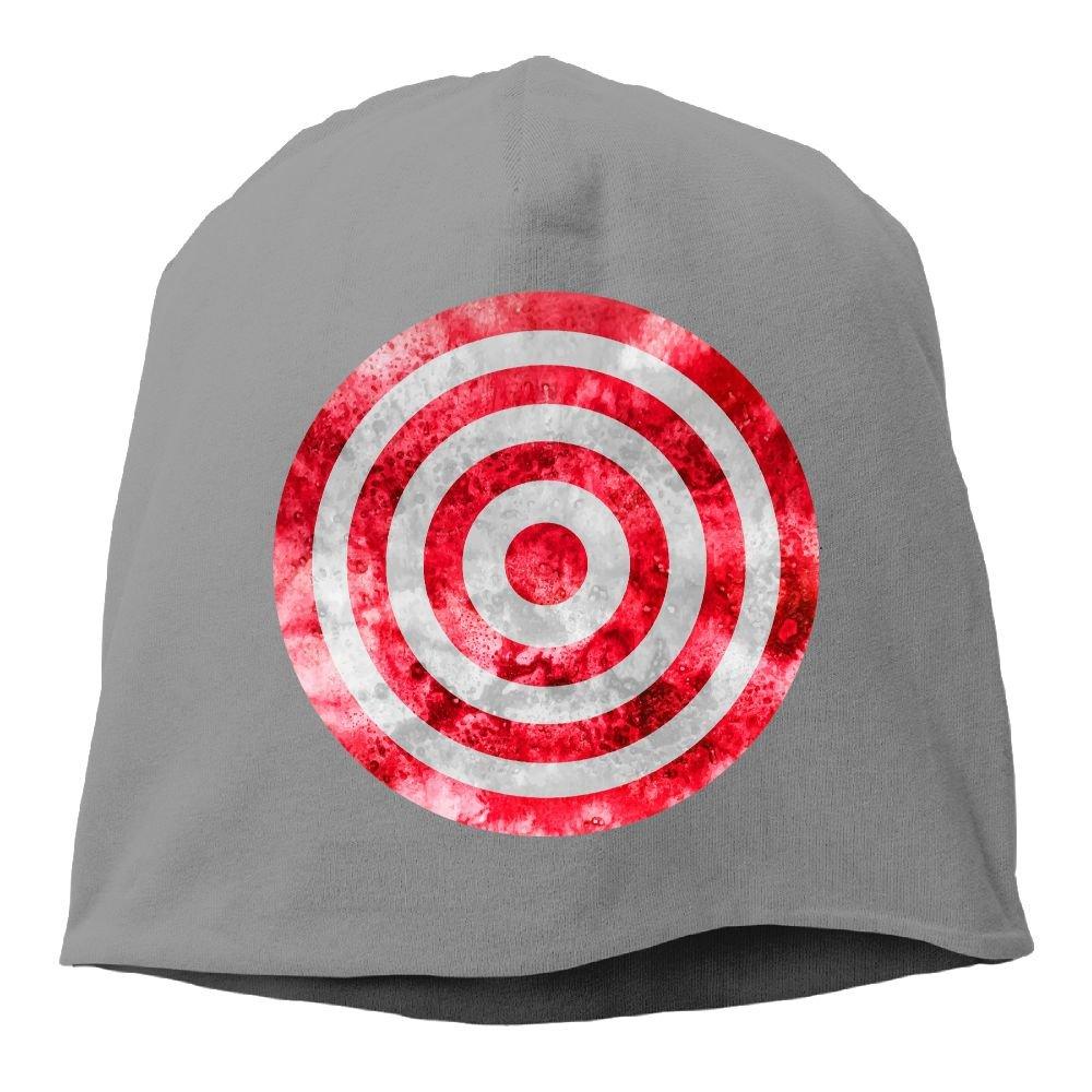 Red Beanie Target 8d7450cbfa0