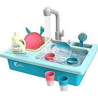 Amazon Best Sellers Best Toy Kitchen Sets