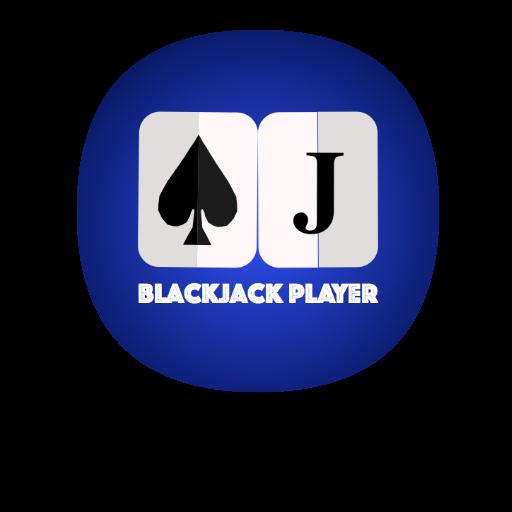 blackjack-player