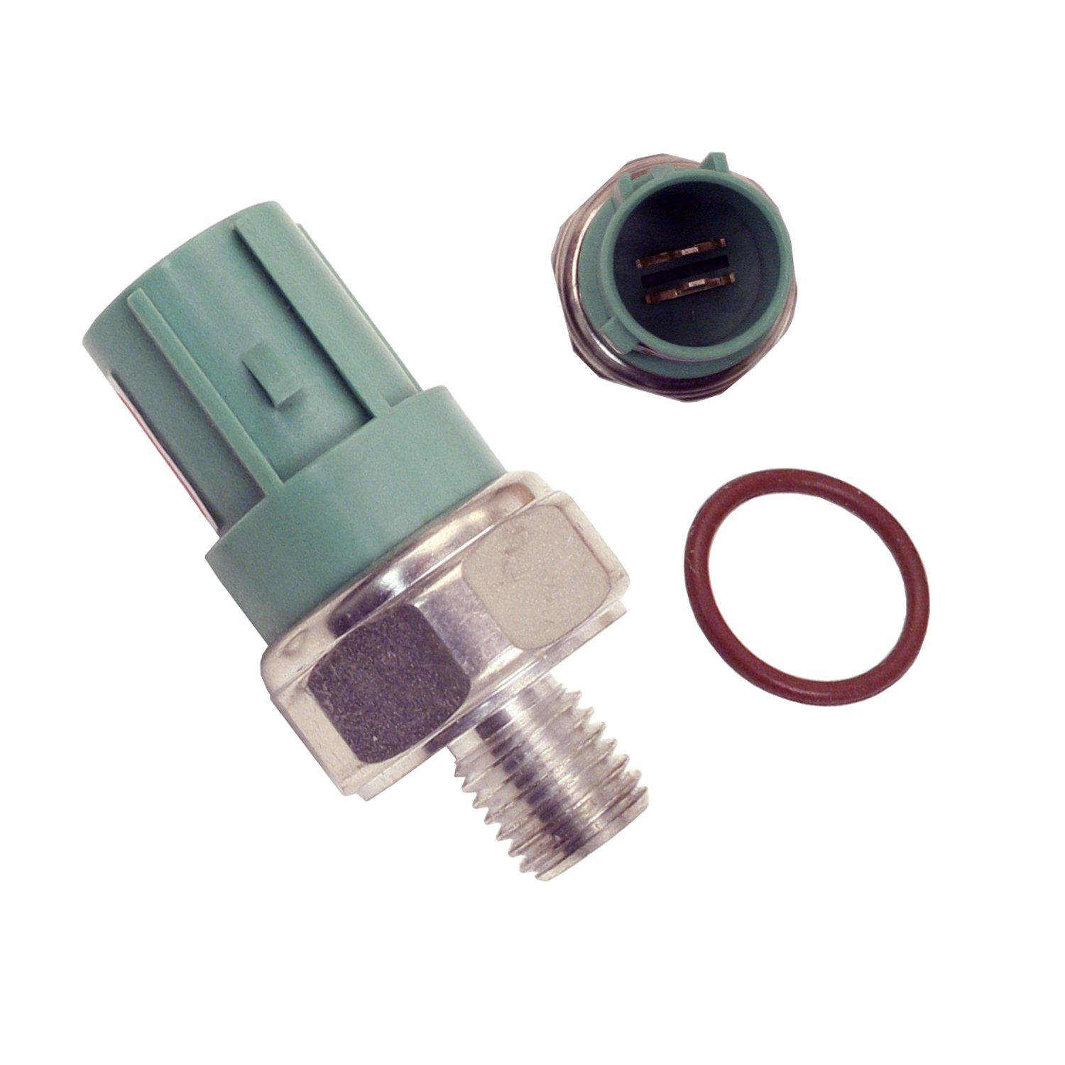 Beck Arnley 201-2693 Valve Timing Oil Pressure Switch