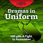 Hill 488: A Fight to Remember | John G. Hubbell,David Reed