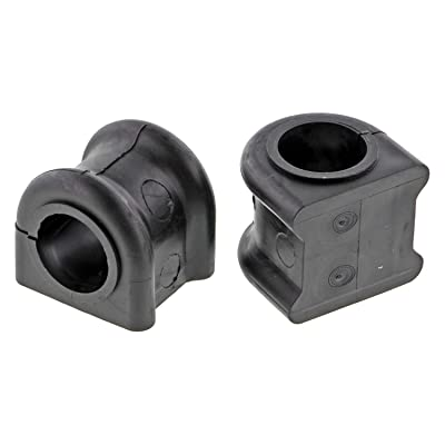 Mevotech MK7353 Sway Bar Bushing: Automotive