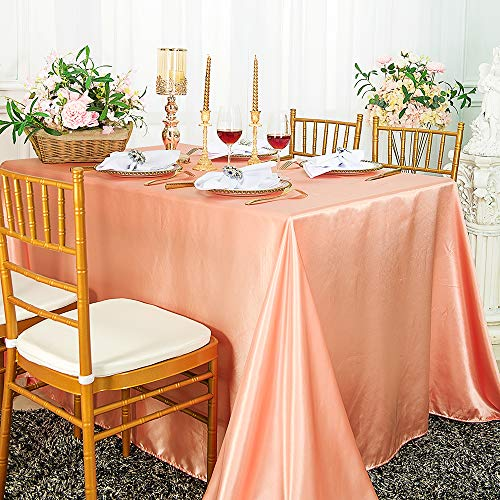 Wedding Linens Inc. 90