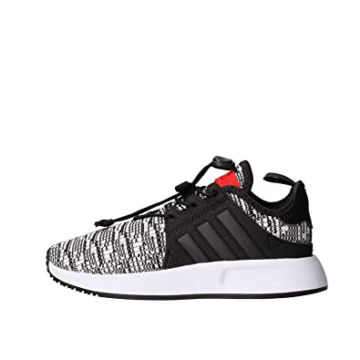 7fb28aef8 aliexpress women originals zx flux adidas rainbow shoes cd754 97c5f   discount adidas unisex kids xplr c fitness shoes black negbas negbas rojo  c8722 4bcce